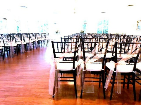 Allison and Shawn's Wedding 173 Carlyle House Historic Downtown Norcross