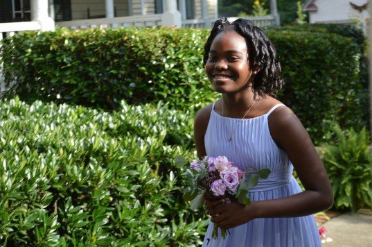 Lakeya and Leotis's Wedding 173 Carlyle House Historic Downtown Norcross