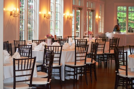 Carrie and Dan's Wedding 173 Carlyle House Historic Downtown Norcross