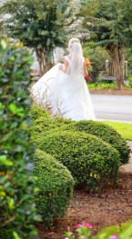 Katharine and Gregory Wedding 173 Carlyle House Historic Downtown Norcross