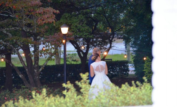 Rebecca and Kyle's Wedding 173 Carlyle House Historic Downtown Norcross
