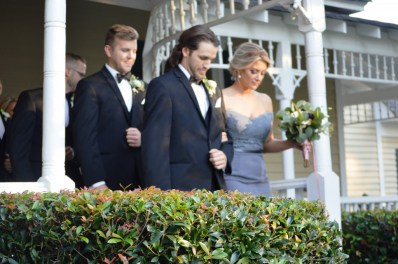 Michelle and Ryan's Wedding 173 Carlyle House Historic Downtown Norcross