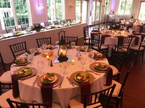 Chanelle andKristophor's Wedding 173 Carlyle House Historic Downtown Norcross