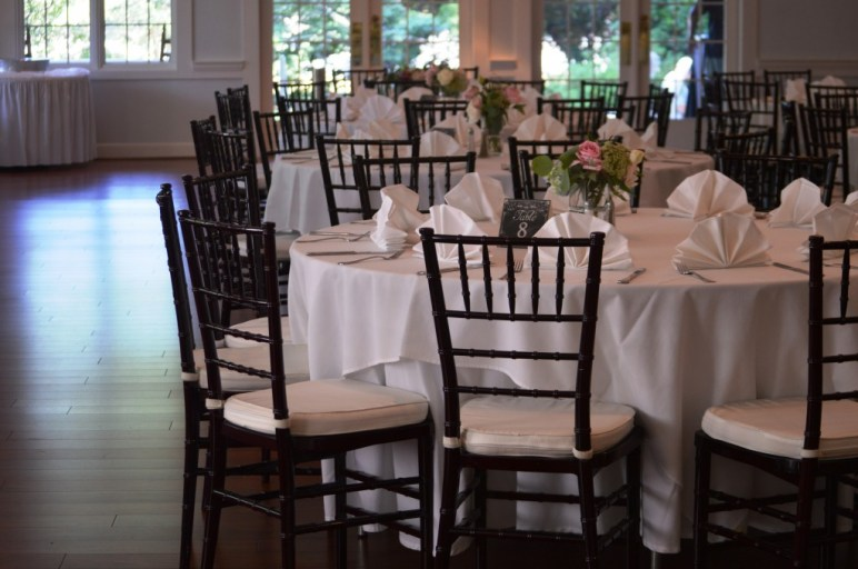 Darius and Ali's Wedding 173 Carlyle House Historic Downtown Norcross