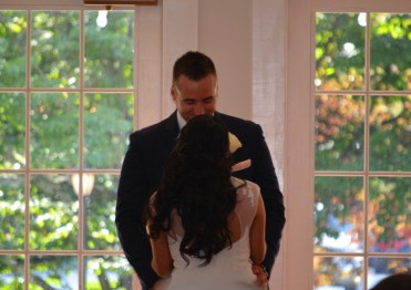 Lisa and Cory's wedding 173 Carlyle House Historic Downtown Norcross
