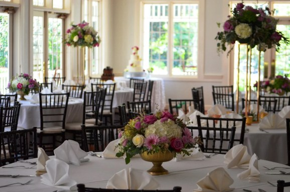 Amanda and Kyle's Wedding Reception 173 Carlyle House Historic Downtown Norcross