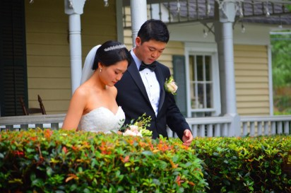 Cindy and Chris's Wedding 173 Carlyle House Historic Downtown Norcross