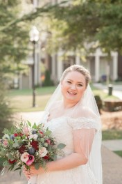Lauren and Max's Wedding 173 Carlyle House Historic Downtown Norcross