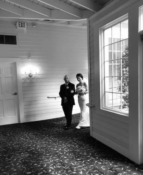 AnnMarie and Park's Wedding 173 Carlyle House Historic Downtown Norcross