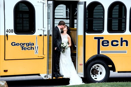 173 Carlyle House BEST OF WEDDINGS 2021 173 Carlyle House Historic Downtown Norcross
