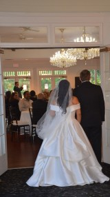 Liliana and Alec's Wedding 173 Carlyle House Historic Downtown Norcross