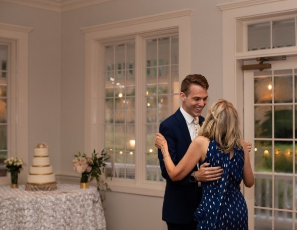 Rebekah and Ethan Wedding 173 Carlyle House Historic Downtown Norcross