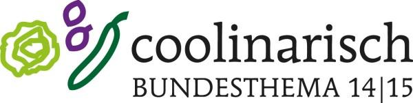 br1415-coolinarisch-logo