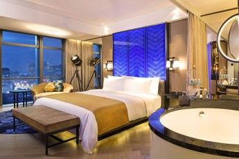 W-Beijing-Chang'an-design-hotel-in-Peking