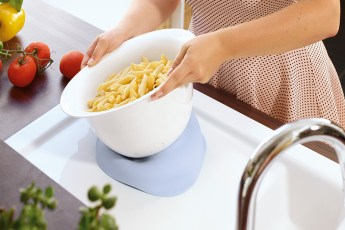CleverCooking