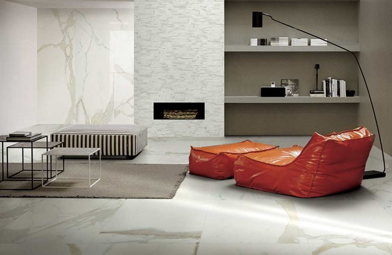 tendencias-ceramicas-villeroy