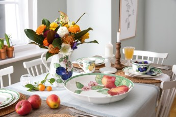 104247_French_Garden_Modern_Fruits_Brunchweb
