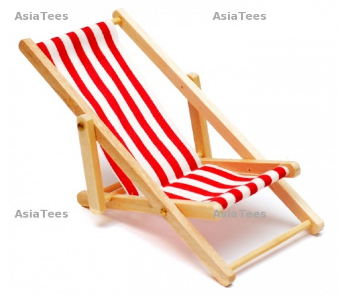 yeti chair accessories highwood adirondack rc scale beach