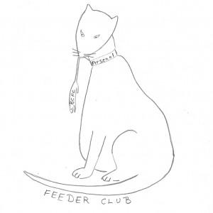 Feeder club
