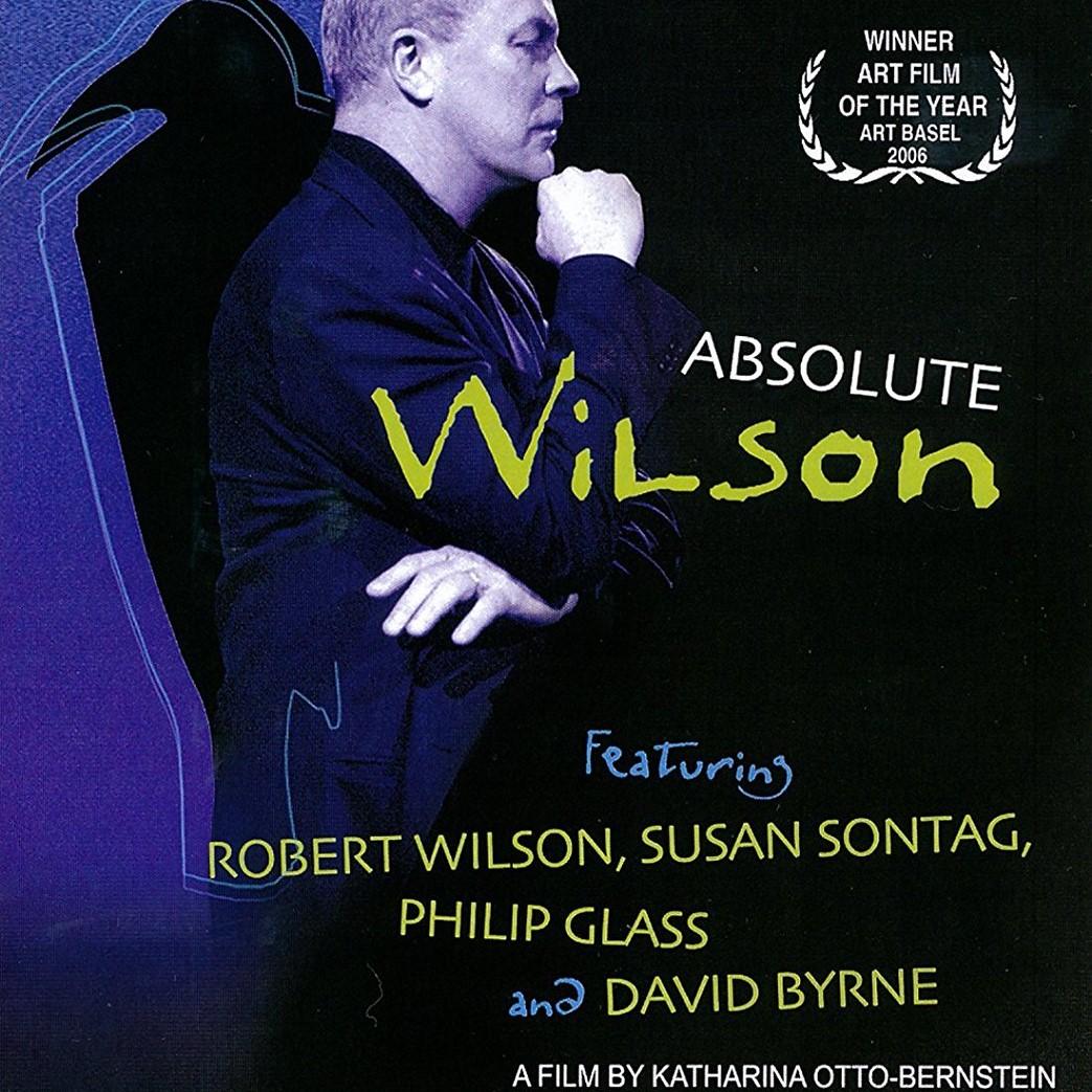 absolute wilson