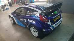 2018_firsta wrc wrap2
