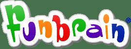 fb-frame-logo