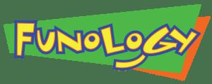 funology-logo-300x1201