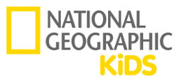 ng_kids_new_logo