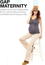 Gap-MATERNITY-may