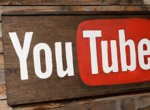 youtube, preparedness, prepper, freedom, survival, SHTF