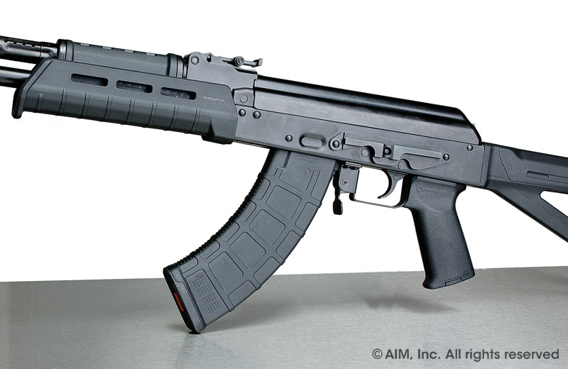 RAS47 2