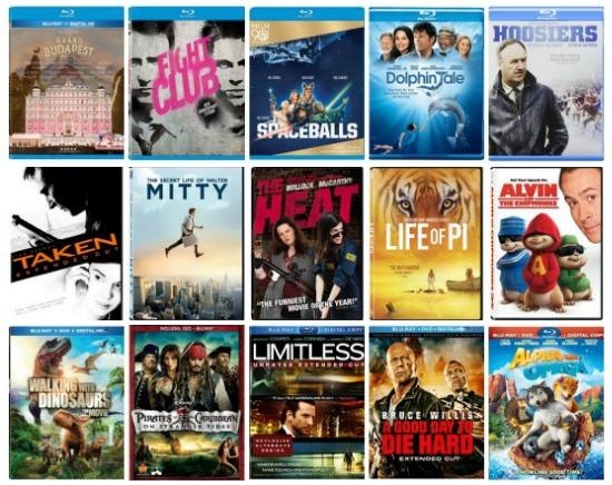 Movie-Deals-1-19-15