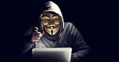 anonymous-1200