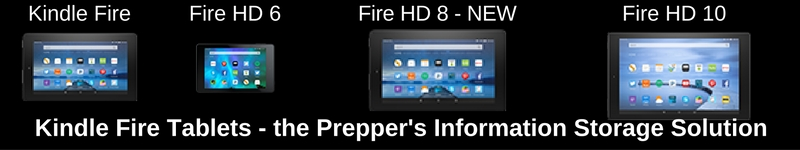 amazon-kindle-fire-tablets-the-preppers-information-storage-solution