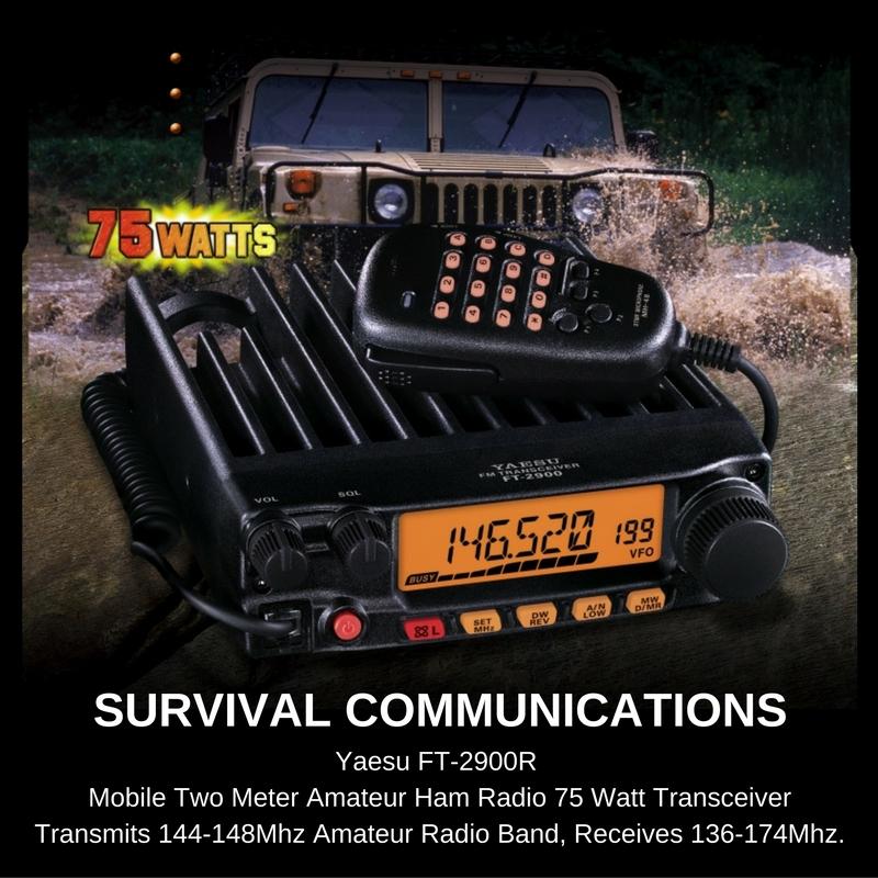 survival-communications-1