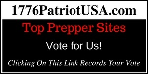 Top Prepper Sites. prepper, preparedness, SHTF, survival, website,