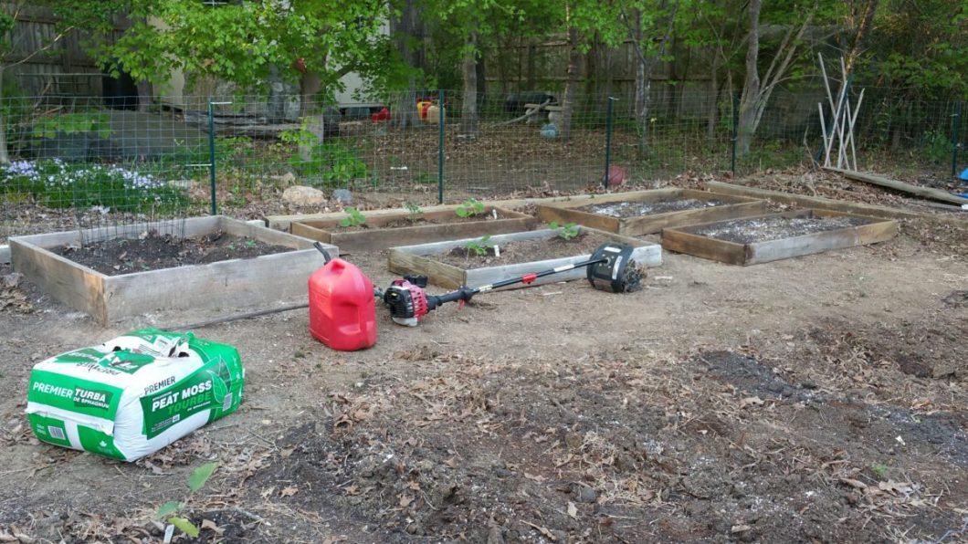 survival, garden, gardening, prepper, preparedness,