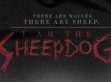 Sheepdog, concept, adventure, Patriot, patriotism, prepper, preparedness, SHTF