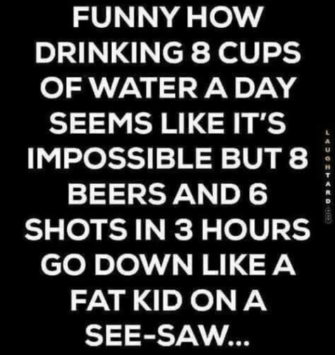 funny, humor, coffee, beer