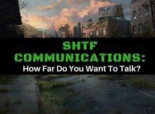 shtf, COMMUNICATIONS, RADIO, HAM RADIO, shtf COMMUNICATIONS, PREPPER, PREPAREDNESS