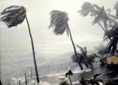 hurricane, hugo, hurricane hugo, storm, preparedness, prepare