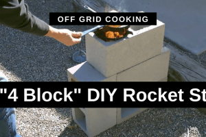 prepper, off grid cooking, off grid, power out, cooking, preparedness, shtf