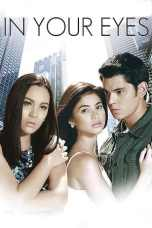 Nonton In Your Eyes (2010) Subtitle Indonesia