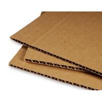 corrugated-cardboard1