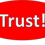 Trust in Healthcare