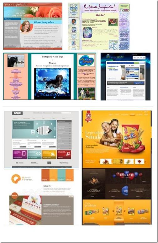 Trust In Healthcare Marketing Online