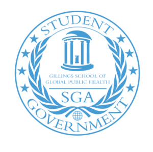 Gillings School Student Government Association