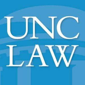 Entrepreneurial Law Association