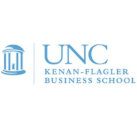 UNC Global Immersion Electives