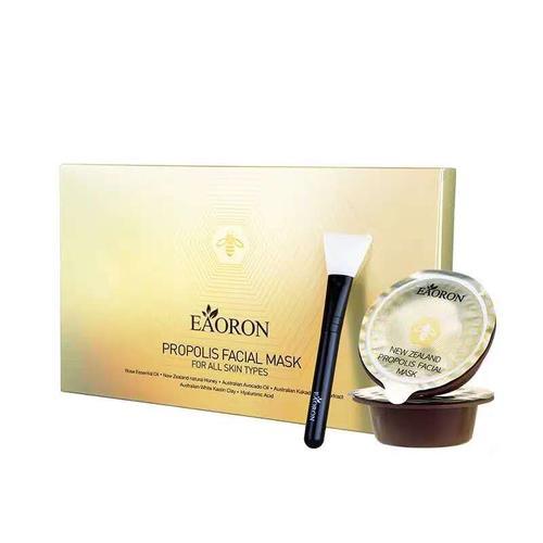 Eaoron蜂膠蜂毒面膜 - 澳洲品質生活館